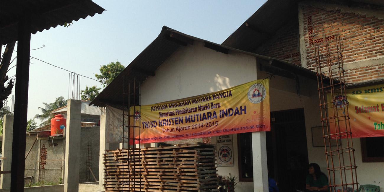 project-header-basisschool