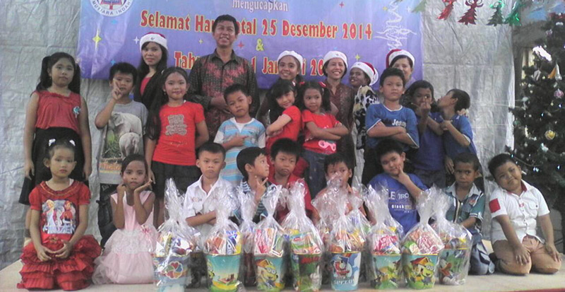 sulaweesjes-2014-december